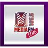 MediaFM