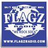 Flagz Radio
