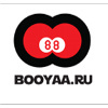 Booyaa Radio - Party Jam