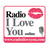 Radio Te Amo I Love You