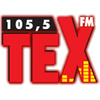 Radio Tex Romania Hits