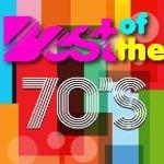 Calm Radio – Best Of The 70'S