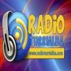 Radio Turrialba