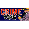Old Time Radio Crimetime