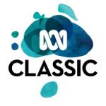 ABC Classic FM