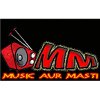 Radio Music Masti24/7