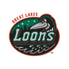 Great Lakes Loons Baseball Network