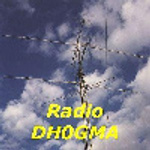 Radio DH0GMA