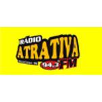 Radio Atrativa