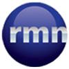 iFM 96.3