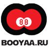 Booyaa Radio - Jazz