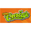 Radio Cvrcak