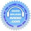 0100 Splash Radio