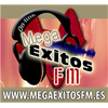 Mega Exitos FM