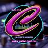 Radio C