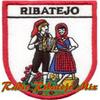 Radio Ribatejo Mix