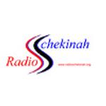 Radio Schekinah