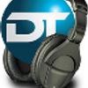 LiquidFM Trance,