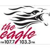 The Eagle