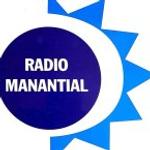 Radio Manantial