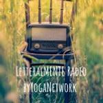 Radio Yoga Network AM 1503 KHz
