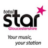 Total Star Gloucestershire