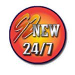 92 New