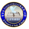 radio catolica FM HD