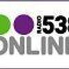 Radio538 53L8