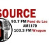 The Source | FM 103.3 & 93.7 / AM 1170