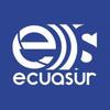 Ecuasur FM