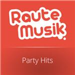 RauteMusik.FM PartyHits