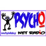 Psycho Net Radio