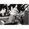 Radio Palabras De Vida Eterna