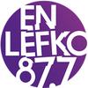En Lefko