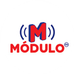 Rádio Modulo FM