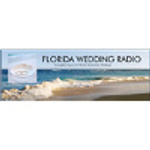 Florida Wedding Radio