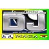 magga1980