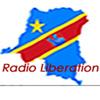 Radio Liberation