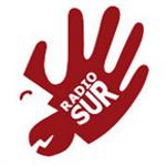 Radio Sur