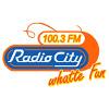Radio City Den Haag