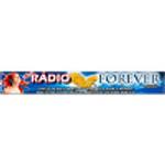 Radio Forever
