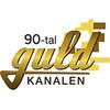 Guldkanalen 90-tal