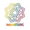 Radio Terapias Português
