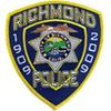 Richmond Police Dispatch