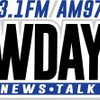 News/Talk 970 WDAY AM & 93.1 FM