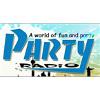 Radio Party Dance