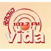Radio Vida FM Curico