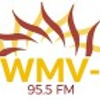 WWMV-LP