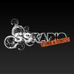 SSRadio Funk and Disco